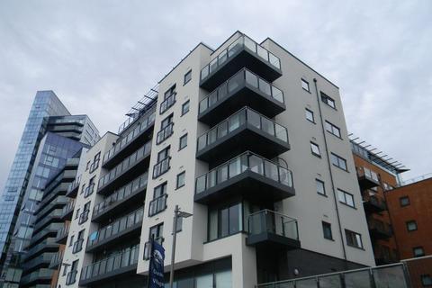 2 bedroom apartment for sale - Blake Buildings, Ocean Village