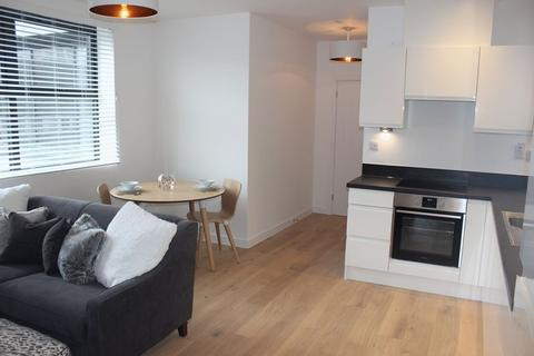 1 bedroom apartment to rent - CITY CENTRE LOCATION