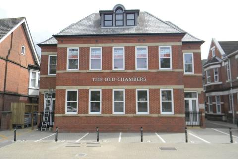 1 bedroom apartment to rent - College Place, Southampton