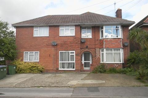 1 bedroom flat to rent - Deacon Road, Southampton
