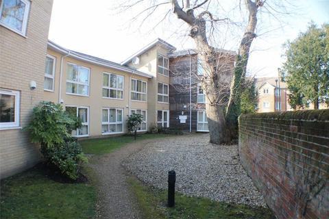 1 bedroom flat for sale - Regents Park Road, Shirley