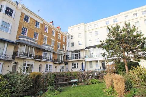 2 bedroom apartment for sale - Marine Square, Brighton, BN2 1DL