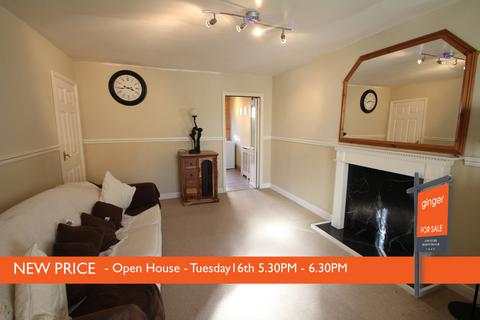 3 bedroom detached house for sale - Celandine Road, Coventry