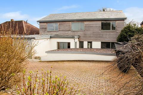 5 bedroom detached house for sale - Windmill Drive, Brighton BN1 5HG