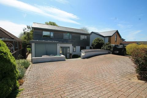 5 bedroom detached house for sale - Windmill Drive, Brighton, East Sussex BN1 5HG