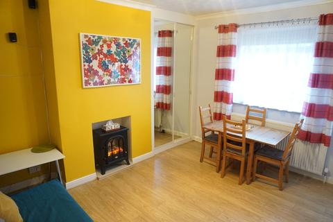 2 bedroom end of terrace house for sale - George Street, Altofts