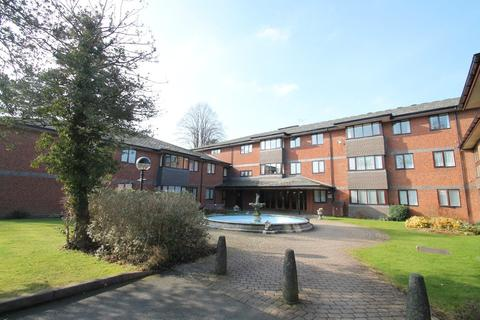 2 bedroom apartment for sale - Maplebeck Court, Lode Lane