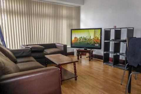1 bedroom house share to rent - Pershore Road,Selly Park,Birmingham,West Midlands