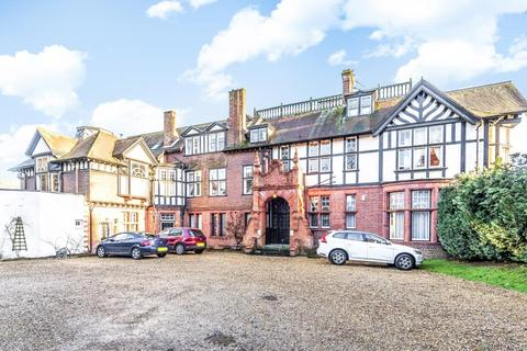 2 bedroom flat for sale - Buckleburry Place,  Upper Woolhampton,  RG7