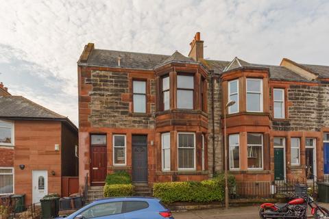 2 bedroom villa for sale - 12 Glenlee Gardens, Willowbrae, EH8 7HG