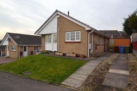 3 bedroom bungalow for sale -  Gamrie Drive,  Crookston, G53
