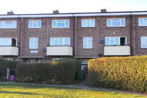 2 bedroom maisonette to rent - Sandringham House, Laughton Way, Lincoln