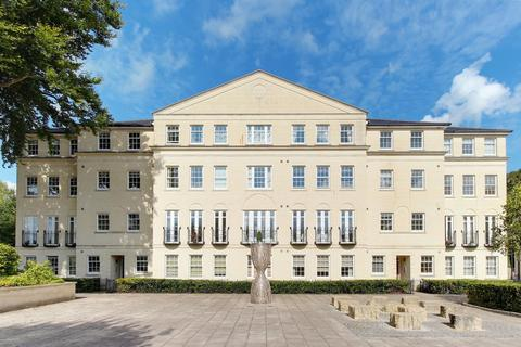 2 bedroom apartment for sale - Horstmann Close, Bath