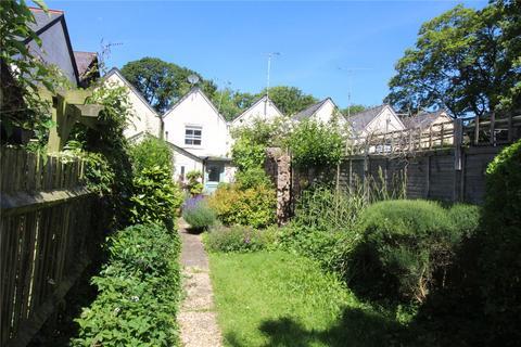 2 bedroom terraced house for sale - London Road, Holybourne, Alton, Hampshire, GU34