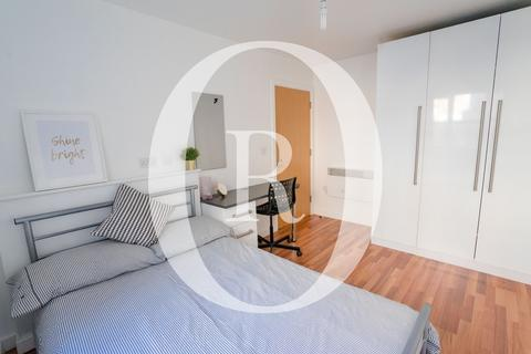 2 bedroom apartment to rent - Two Bedroom City Centre Apartment