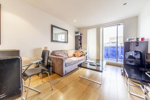 1 bedroom apartment to rent - Baquba Building, Conington Road, Lewisham, LONDON, SE13