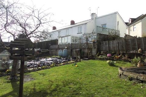 3 bedroom semi-detached house for sale - Park Hill, Whitecroft, Lydney