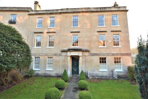 1 bedroom flat to rent - Church Street - Widcombe