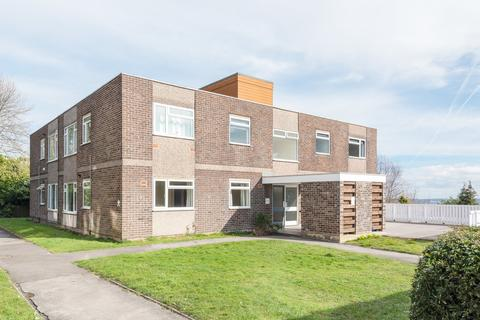 2 bedroom apartment for sale - Hallam Grange Close, Fulwood, Sheffield