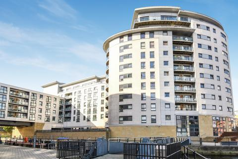 2 bedroom flat for sale - Magellan House, Armouries Way, Leeds LS10 1JE