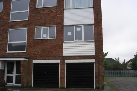 2 bedroom flat for sale - Thorgam Court, Grimsby, DN32 2EU