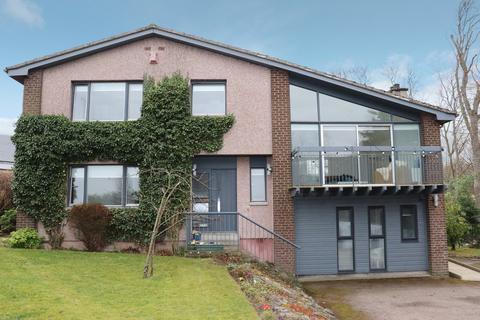 6 bedroom detached house for sale - Druidhs Burn House, Old Edinburgh Road South, Inverness, IV2