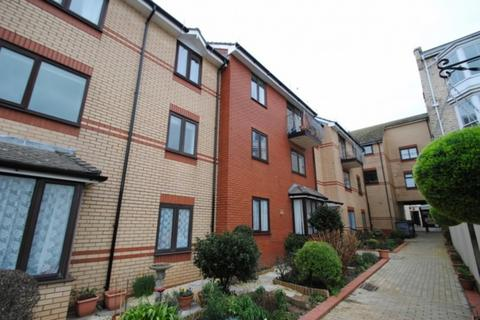 2 bedroom flat to rent - Clifton Court, Ilfracombe