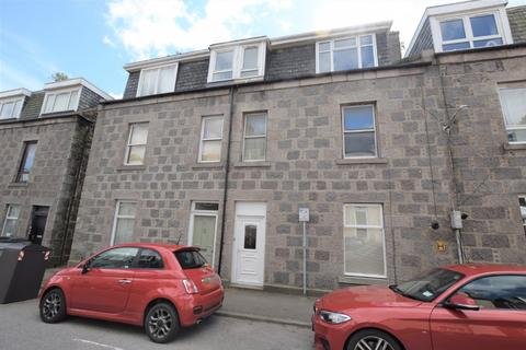 2 bedroom flat to rent - Rosebank Place , Ferryhill, Aberdeen, AB11 6XP