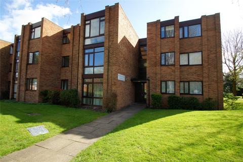 2 bedroom apartment to rent - Roberts Court, 813 Chester Road, Erdington, Birmingham, B24