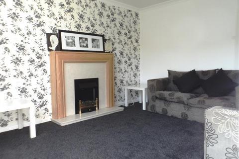 4 bedroom terraced house to rent - Woodbridge Vale, Leeds, West Yorkshire, LS6
