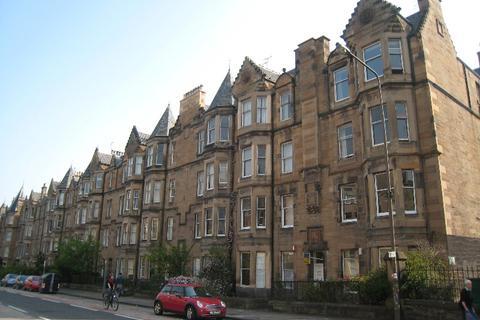 4 bedroom flat to rent - Marchmont Road, Marchmont, Edinburgh, EH9