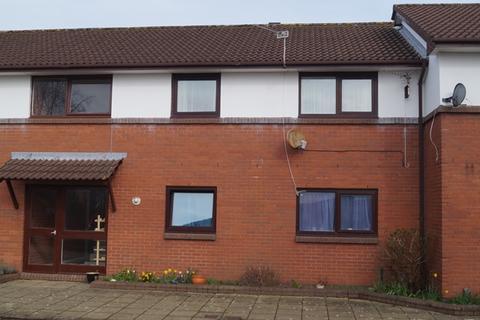 1 bedroom flat to rent - Heathmead, Heath, Heath, Cardiff CF14