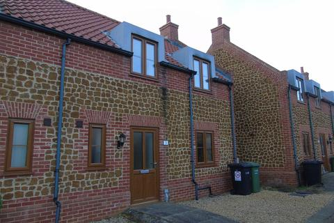 3 bedroom semi-detached house to rent - School Road, Middleton, King's Lynn