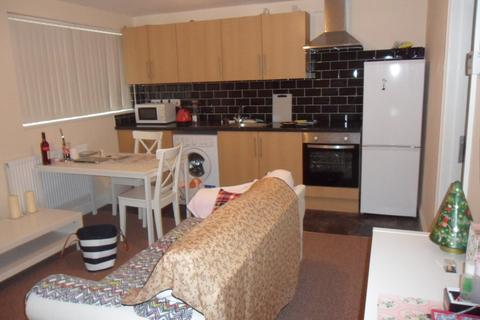 2 bedroom flat to rent - Walsgrave Road, Stoke CV2