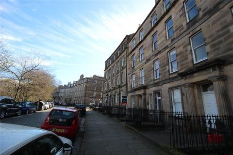 3 bedroom apartment to rent - 5, Royal Crescent, New Town, Edinburgh