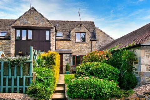 2 bedroom cottage to rent - Mildreds Farm, PRESTON