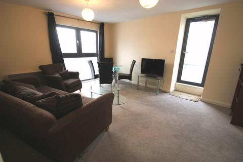 2 bedroom penthouse for sale - Landmark Place, Churchill Way