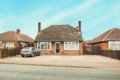 5 bedroom bungalow for sale - Wigmore Lane, Luton