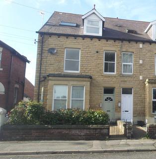 2 bedroom flat to rent - Hookstone Road, Harrogate