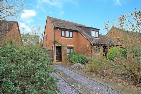2 bedroom semi-detached house for sale - Thorpe Way, Cambridge, CB5