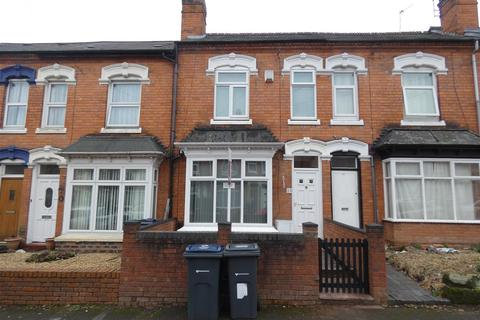 1 bedroom property to rent - Florence Road, Acocks Green, Birmingham