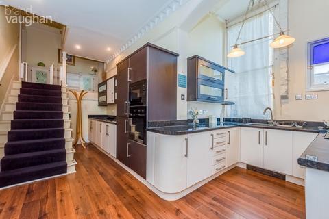 2 bedroom apartment to rent - Clarendon Terrace, Brighton, BN2