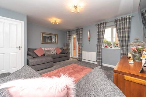 3 bedroom terraced house for sale -  Denewood,  Murton, SR7