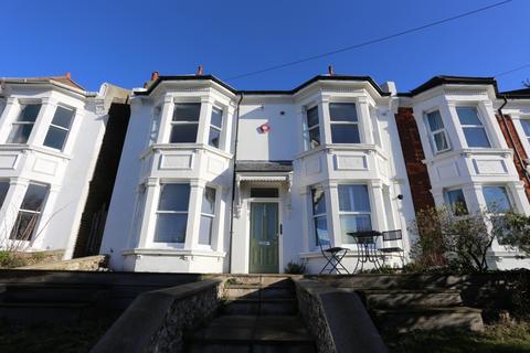 2 bedroom ground floor flat to rent - Preston Drove, Brighton
