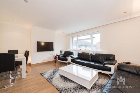 4 bedroom maisonette for sale - Norfolk Close EN4