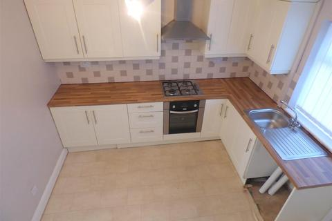 2 bedroom terraced house to rent - West View, Huyton, Liverpool