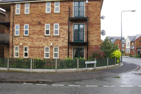 1 bedroom flat to rent - Drummond Way, Leigh, Greater Manchester, WN7