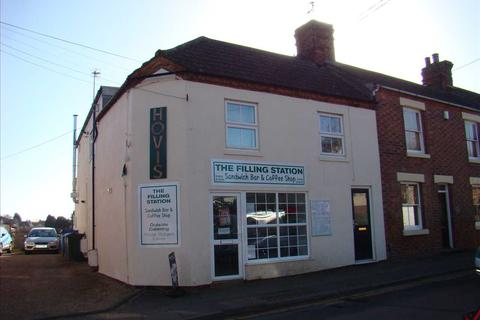 Property for sale - Station Road, Earls Barton