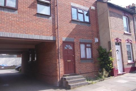 1 bedroom flat to rent -  Cardigan Street,  Luton, LU1