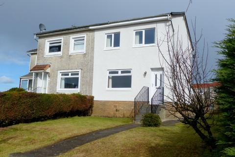 3 bedroom terraced house to rent - Alloway Drive, Newton Mearns, East Renfrewshire, G77 5TG